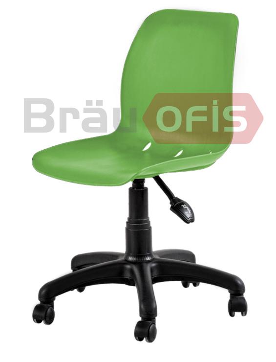 Brau Grup- We create offices